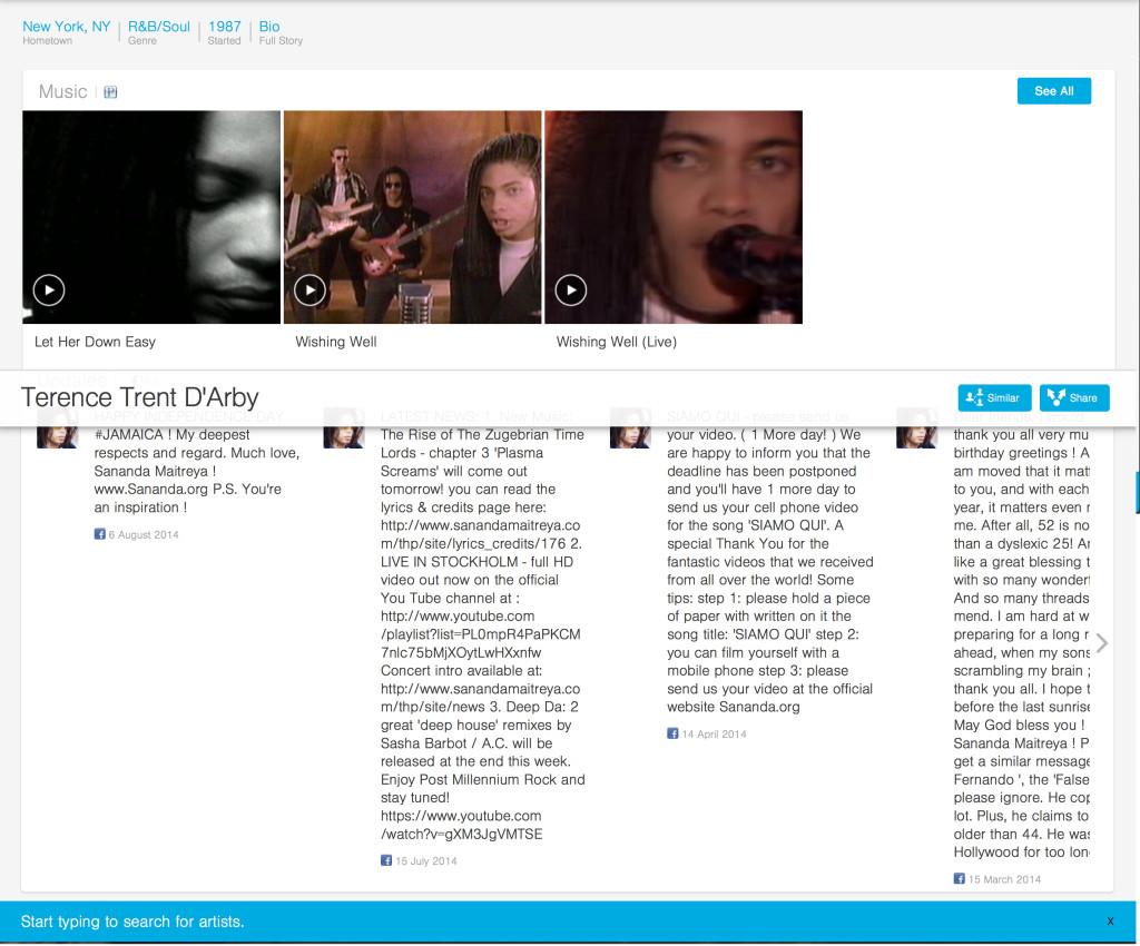 6 july 2014 mtv website